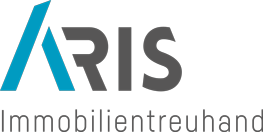 ARIS Immobilientreuhand GmbH