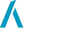 ARIS Immobilientreuhand GmbH